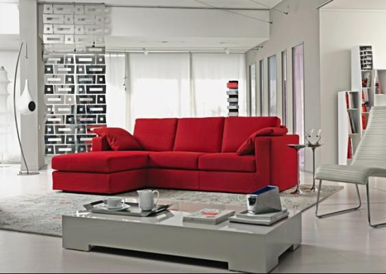 se il negozio ti obbliga a dichiarare che sei davvero un autonomo anche se non lo sei. Black Bedroom Furniture Sets. Home Design Ideas