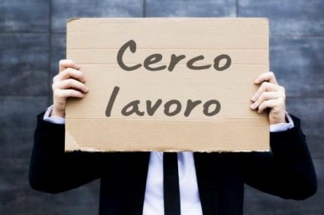 stage lavoro